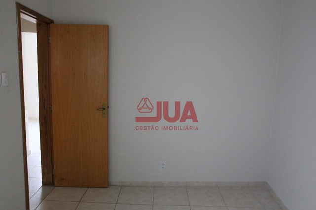 Nova Iguaçu - Apartamento Padrão - Metrópole - Foto 8