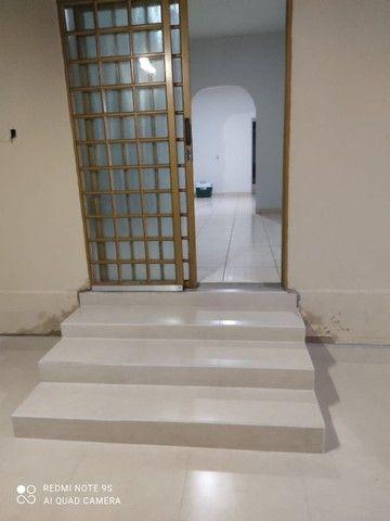 Sobrado para venda com 150 metros quadrados com 3 quartos em Jardim Clarissa - Goiânia - G - Foto 5