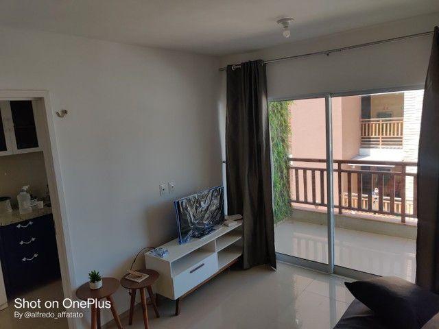 Apartamento para alugueo anual com 71 m2 com  2 quartos nascente e bem ventil em Cumbuco   - Foto 3