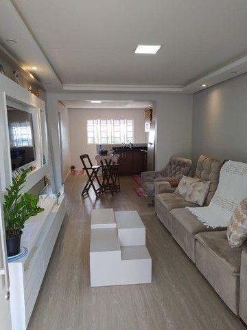 Alugo Quarto Suite em casa c/ Piscina próximo a Unisinos