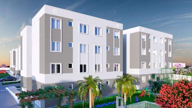 Apartamento com 2 quartos no Bairro Trevo (Pampulha) - (31)98597_8253 - Foto 17