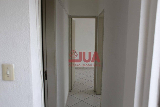Nova Iguaçu - Apartamento Padrão - Marco II - Foto 10
