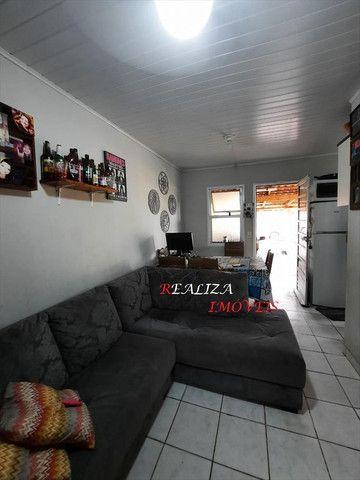 Casa à venda em Colina verde, Sapucaia do sul cod:4037 - Foto 2
