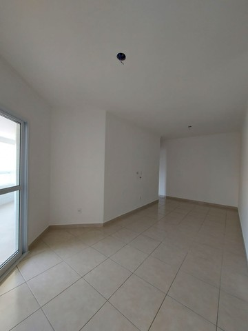 Apartamento para venda com 75 metros quadrados com 2 quartos em Guilhermina - Praia Grande - Foto 18