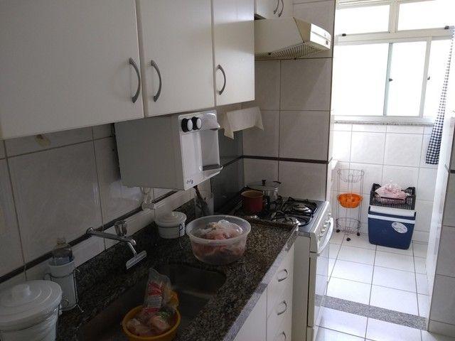 BELO HORIZONTE - Cobertura - Castelo - Foto 7