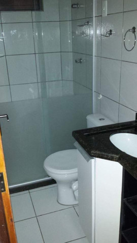 Apartamento na Cidade Universitária - 9329 - Foto 8