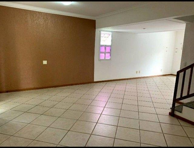 Casa no Golf 4 rodas em Itapuã - Foto 9