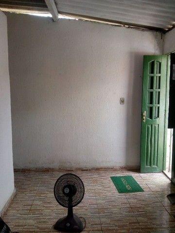 Promoção: Ótima casa no totó!! - Foto 10