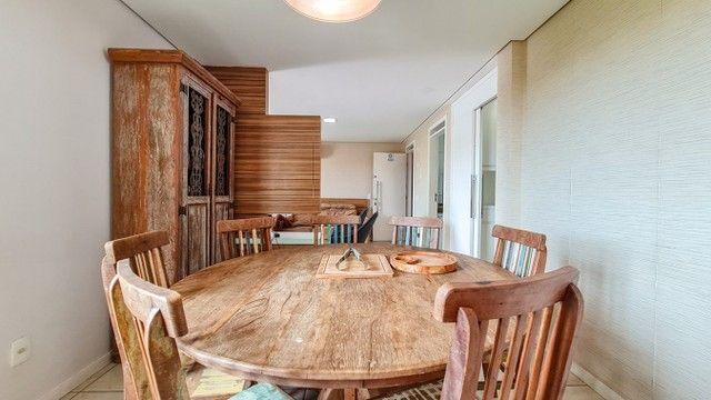 Condomínio Vila Do Porto Resort - Cobertura á Venda com 4 quartos, 3 vagas, 194m² (CO0031) - Foto 7