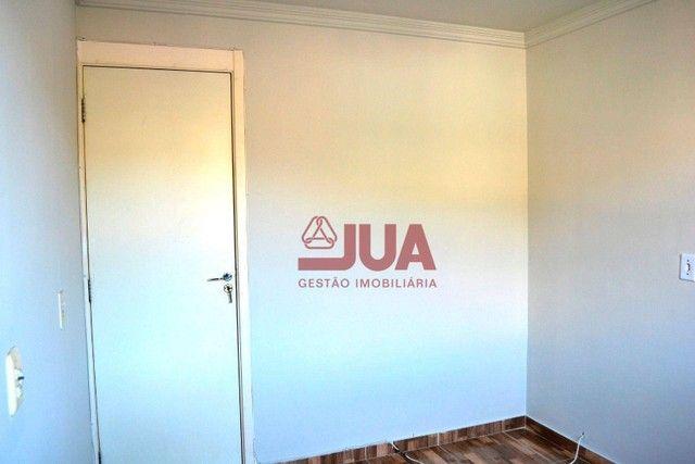 Nova Iguaçu - Apartamento Padrão - Marco II - Foto 12