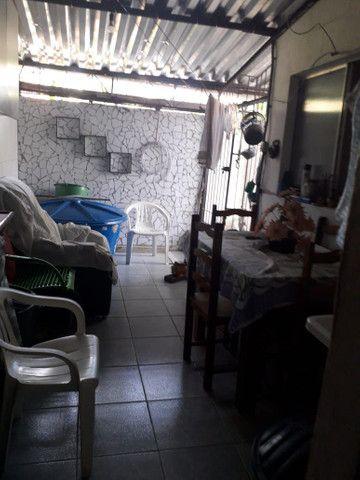 Repasse em maranguape 2 Riacho de prata - Foto 7