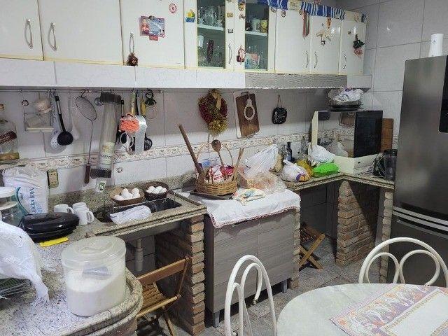 Casa com estrutura de loja pronta! - Foto 5
