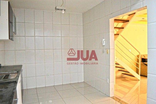 Nova Iguaçu - Casa de Condomínio - Jardim Iguaçu - Foto 15