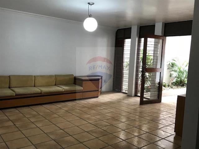 Casa com 336m² no bairro Nossa Senhora das Dores em Caruaru-PE - Foto 5