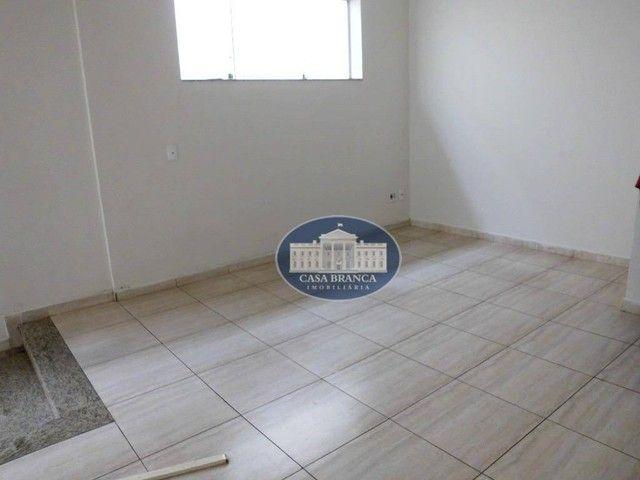 Prédio para alugar, 500 m² por R$ 11.000/mês - Centro - Araçatuba/SP - Foto 9
