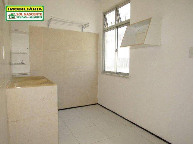 REF: 04092 - Apartamento no Benfica! - Foto 6