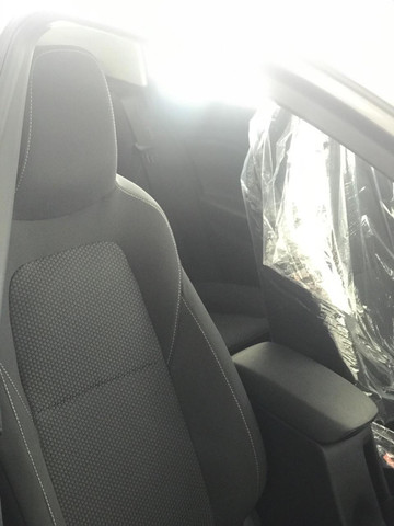 Onix Plus LT turbo Aut 21/22 Fortaleza-ce - Foto 4