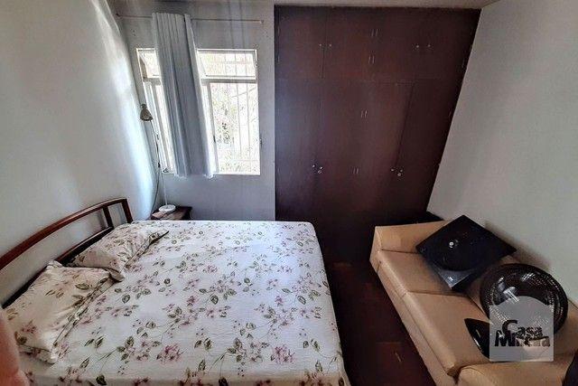 Apartamento à venda com 4 dormitórios em Luxemburgo, Belo horizonte cod:348471 - Foto 9