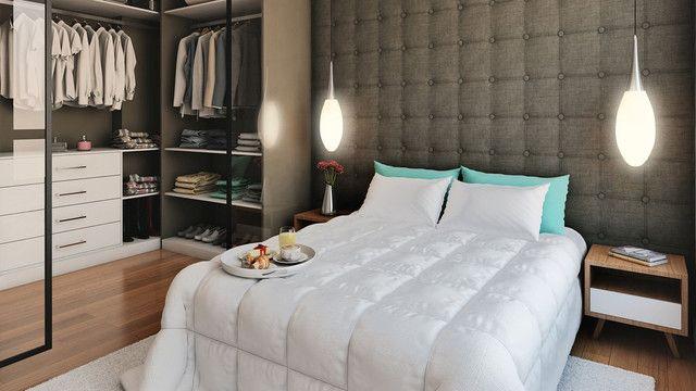 Apartamento residencial para venda, São Francisco, Curitiba - AP3993. - Foto 10