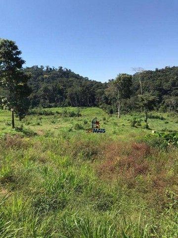 Sítio à venda, por R$ 2.150.000 - Centro - Alta Floresta D'Oeste/RO - Foto 15