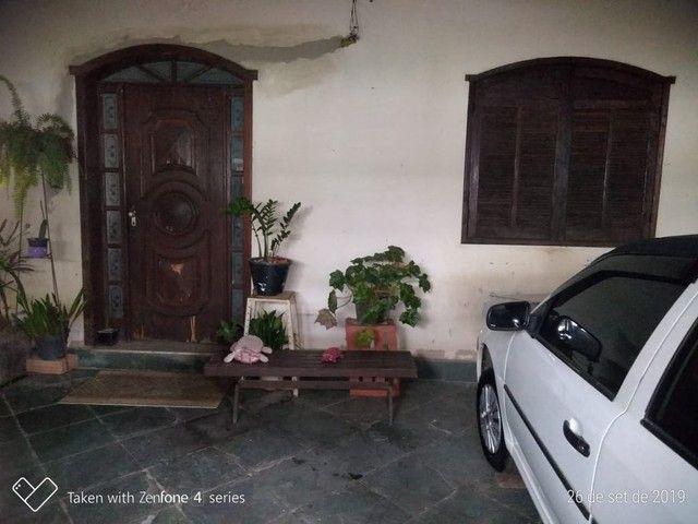 BELO HORIZONTE - Casa Padrão - Santa Terezinha - Foto 2
