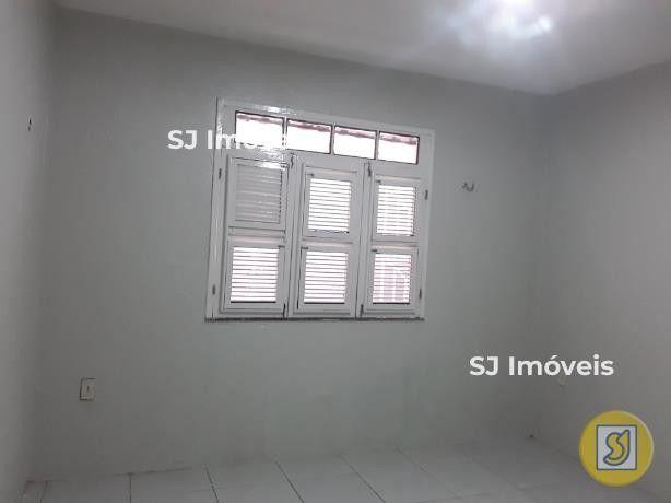 Apartamento para alugar com 2 dormitórios em Vila velha, Fortaleza cod:23984 - Foto 8