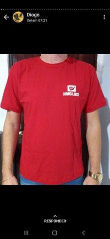 Vendo camisas masculinas - Foto 2