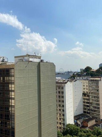 Ponto comercial/Loja/Box para aluguel tem 29 metros quadrados em Centro - Rio de Janeiro - - Foto 2