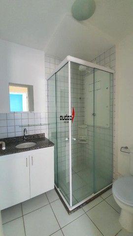 Excelente Apartamento em Ponta Negra - Foto 4