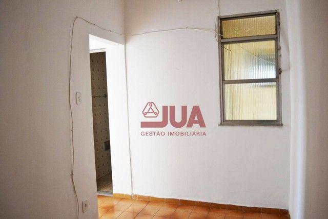 Duque de Caxias - Apartamento Padrão - Centro - Foto 12