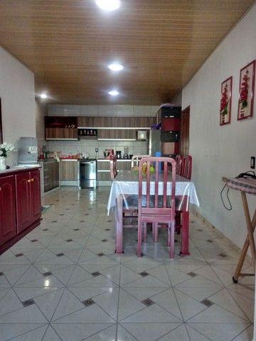 Vende casa - Foto 3