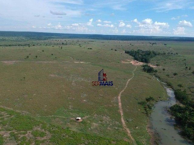 Fazenda à venda por R$ 44.645.850 - Centro - Parecis/Rondônia - Foto 18
