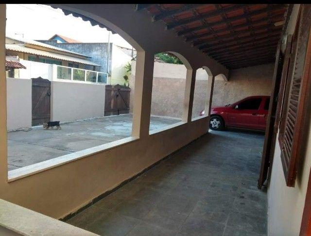 Casa com piscina em ótima localização - Foto 13