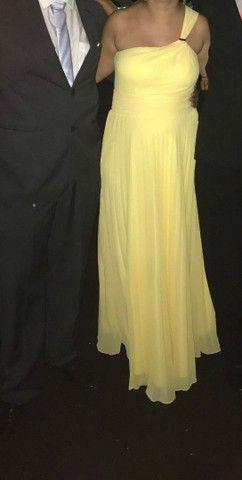 Vendo vestido variados - Foto 4