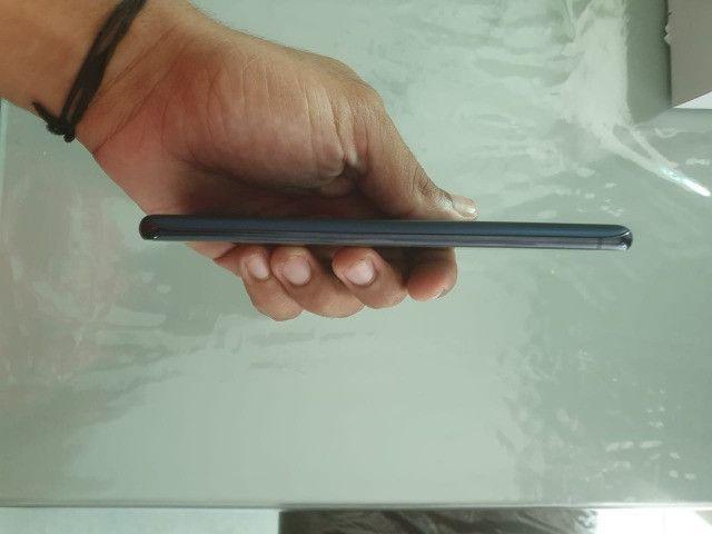 Samsung Galaxy S20 Fe 128 Gb Cloud Navy 6 Gb Ram - Foto 2