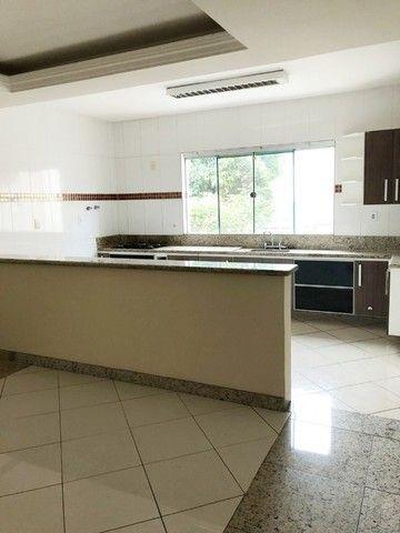 Excelente Casa no Bairro Ilha dos Araújos - Gov. Valadares! - Foto 9