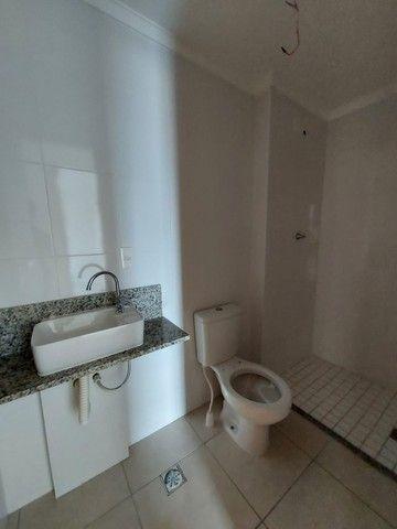 Apartamento para venda com 75 metros quadrados com 2 quartos em Guilhermina - Praia Grande - Foto 15