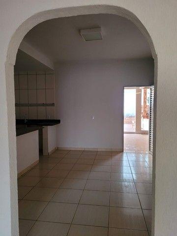 Sobrado para venda com 150 metros quadrados com 3 quartos em Jardim Clarissa - Goiânia - G - Foto 19