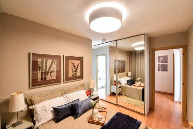 Venda Residential / Apartment Belo Horizonte MG - Foto 4