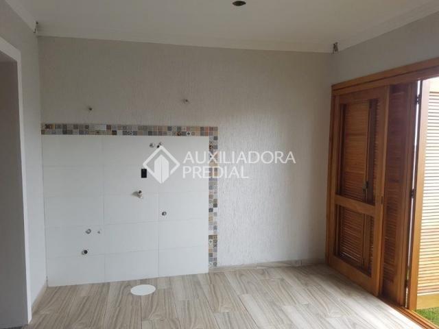 Casa à venda com 3 dormitórios em Igara, Canoas cod:272426 - Foto 13