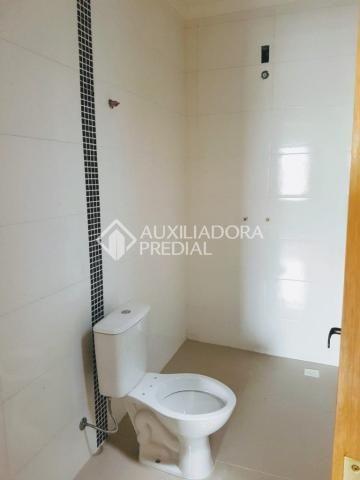 Casa à venda com 3 dormitórios em Igara, Canoas cod:272426 - Foto 20