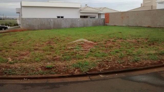 Terreno à venda com 0 dormitórios em Parque brasil 500, Paulínia cod:TE005742 - Foto 2