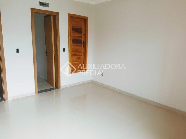 Casa à venda com 3 dormitórios em Igara, Canoas cod:272426 - Foto 16