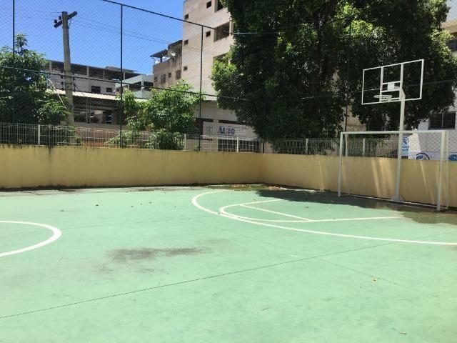 Pronto para Morar por R$ 139.900,00 - Residencial Flamboyant - Foto 14