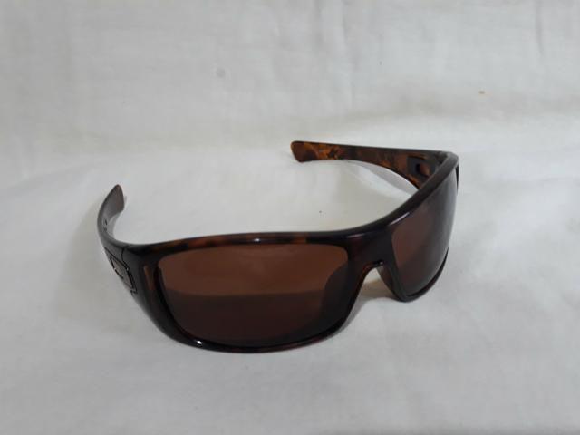 70a140ba4 Óculos de sol Oakley( original ) - Bijouterias, relógios e ...