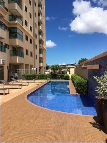 Venda-Apartamento Grand Park Veredas-Palmas-TO-AP0535