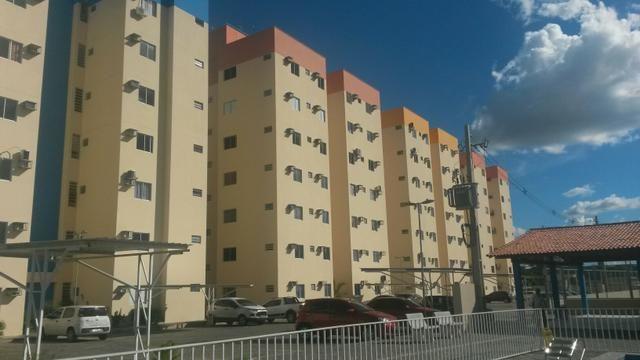 Aluguel de apartamento 800 reais no margens do poty