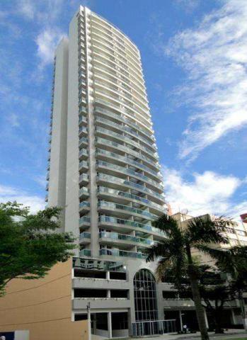Apartamento à venda com 3 dormitórios em Praia do canto, Vitória cod:IDEALI VD335