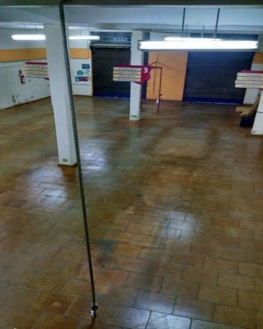Loja comercial para alugar em Aparecida, Uberlândia cod:SD 761 - Foto 7