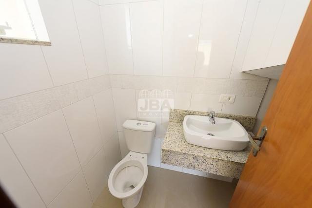 Casa de condomínio à venda com 3 dormitórios em Bairro alto, Curitiba cod:12212.005 - Foto 11